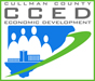 Cullman County Economic Development